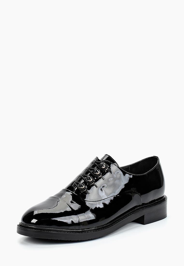 Женские ботинки Vitacci (Витачи) 861036