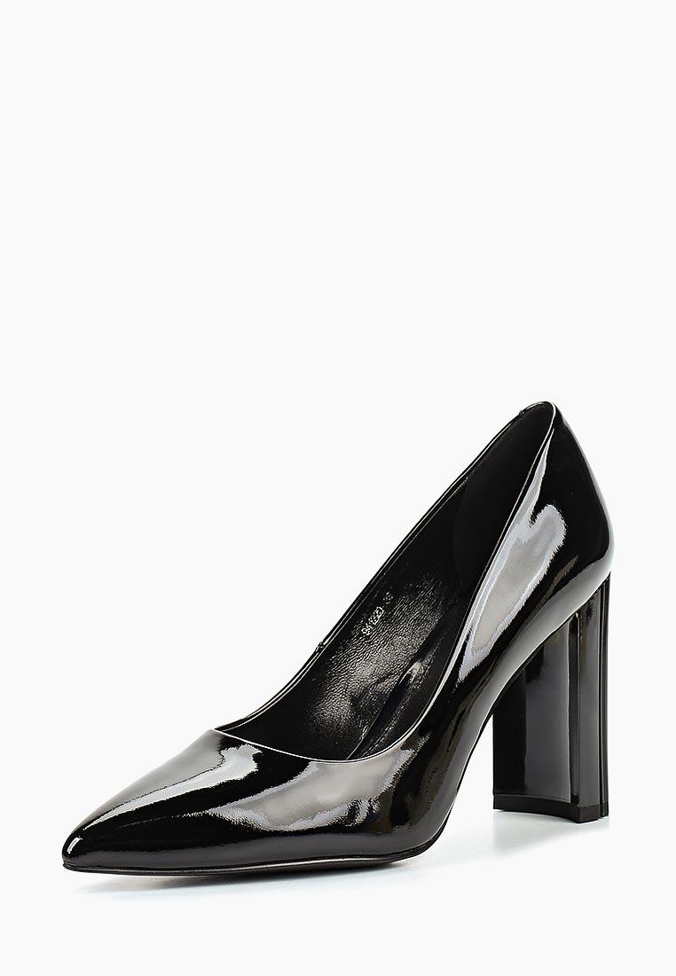 Женские туфли Vitacci (Витачи) 941220