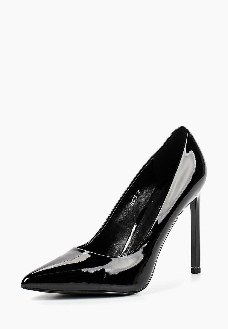 Женские туфли Vitacci (Витачи) 941275