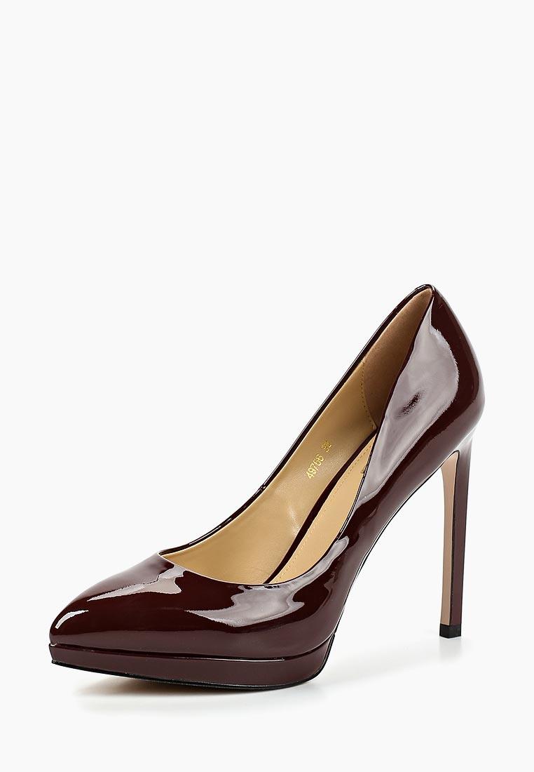 Женские туфли Vitacci (Витачи) 49766