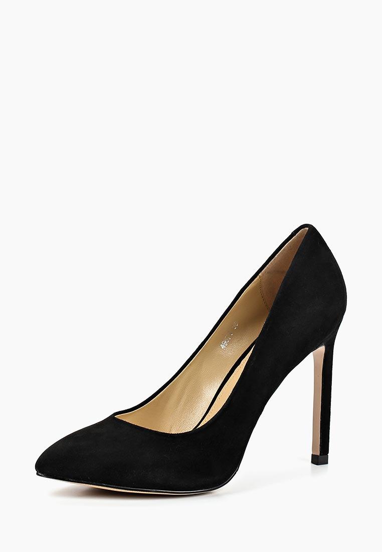 Женские туфли Vitacci (Витачи) 49671