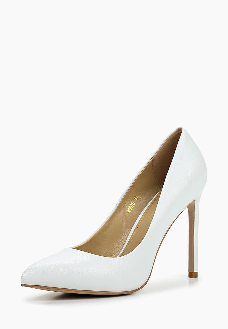 Женские туфли Vitacci (Витачи) 49675