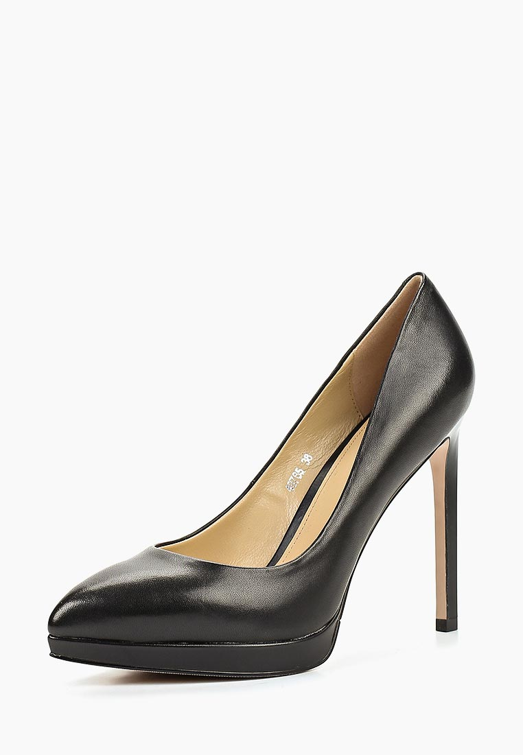 Женские туфли Vitacci (Витачи) 49765