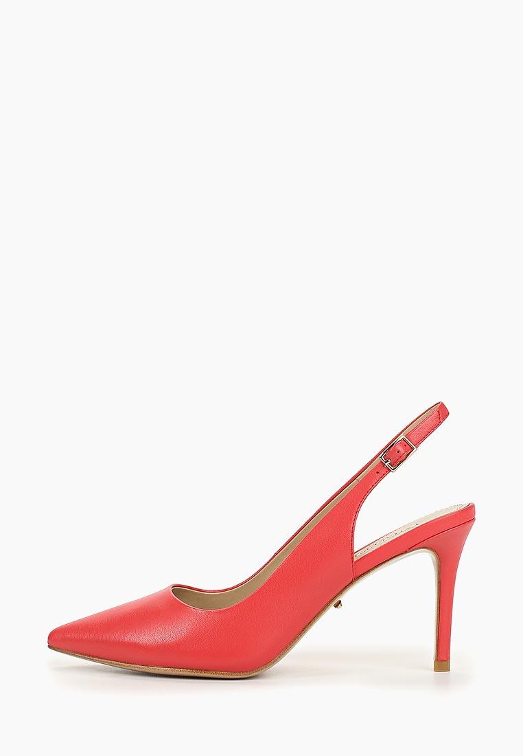 Женские туфли Vitacci (Витачи) 101981