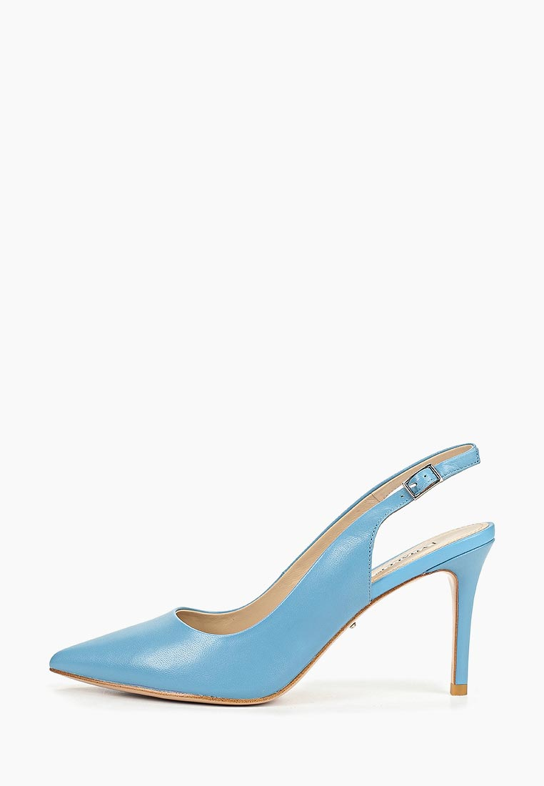 Женские туфли Vitacci (Витачи) 101982
