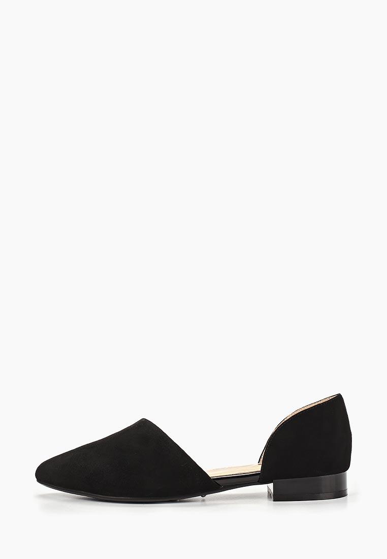 Женские туфли Vitacci (Витачи) 1391288