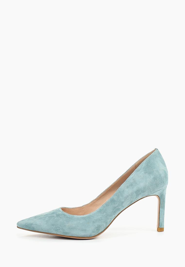 Женские туфли Vitacci (Витачи) 1391469