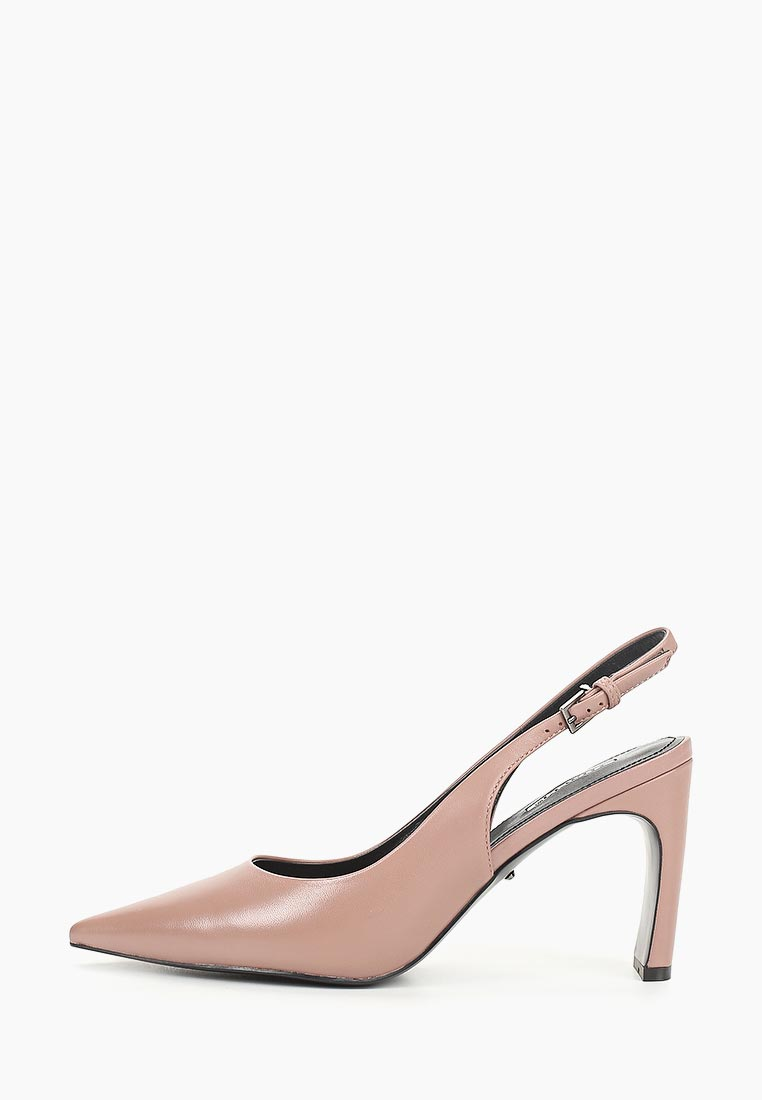Женские туфли Vitacci (Витачи) 149197