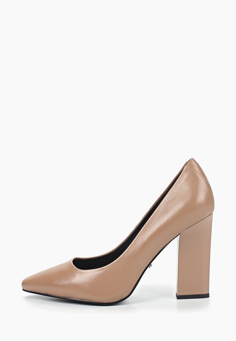 Женские туфли Vitacci (Витачи) 149204