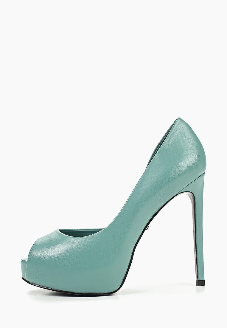 Женские туфли Vitacci (Витачи) 149228