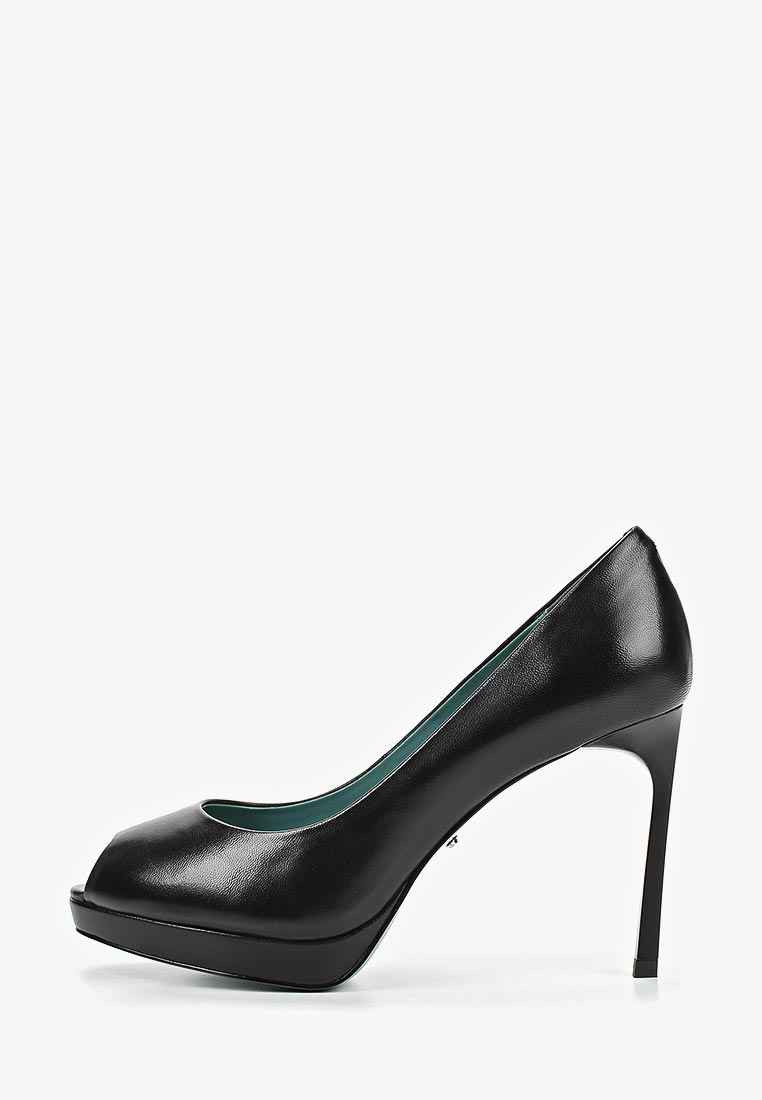 Женские туфли Vitacci (Витачи) 149288