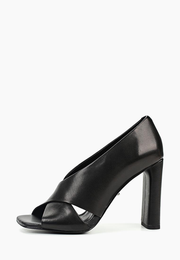 Женские туфли Vitacci (Витачи) 149398