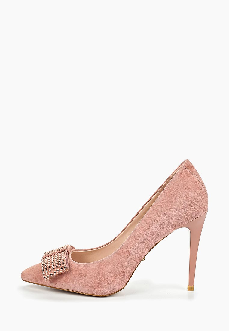 Женские туфли Vitacci (Витачи) 149437