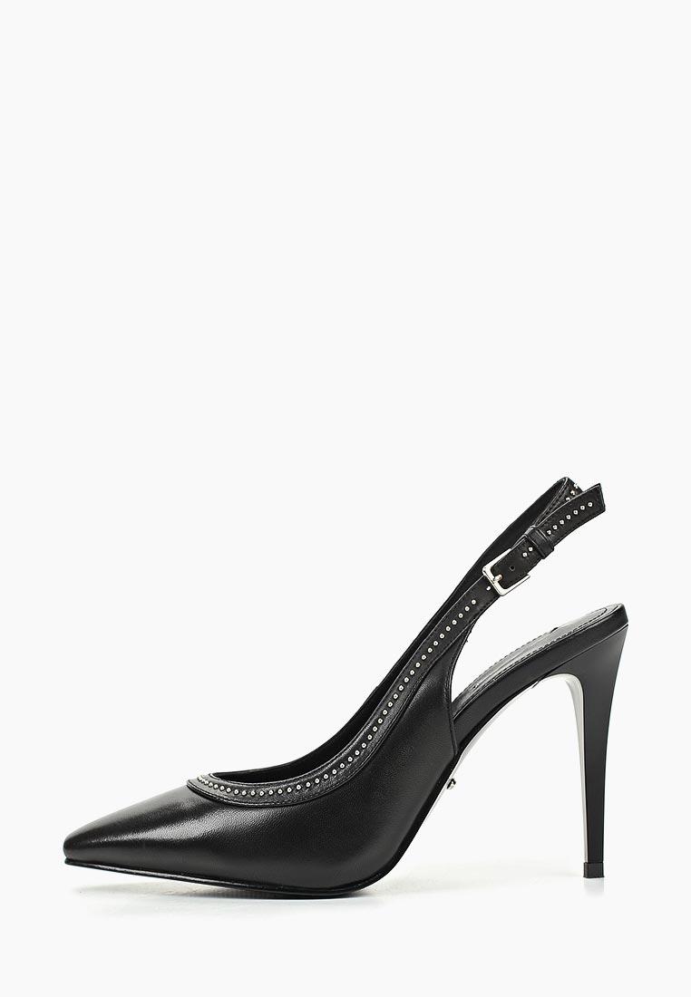 Женские туфли Vitacci (Витачи) 149440