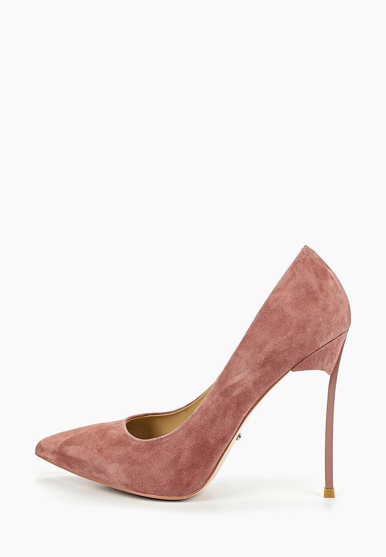 Женские туфли Vitacci (Витачи) 491067
