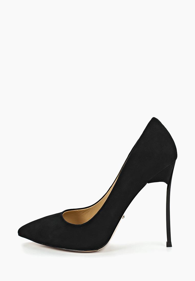 Женские туфли Vitacci (Витачи) 491069: изображение 1