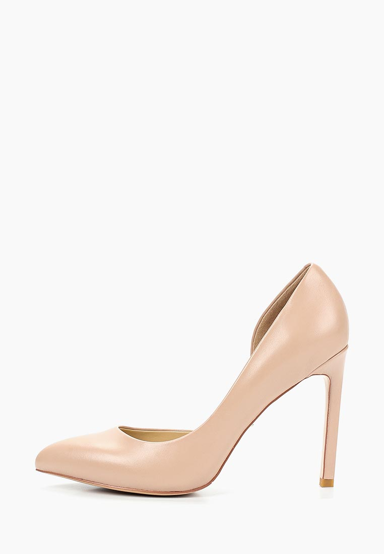 Женские туфли Vitacci (Витачи) 491086