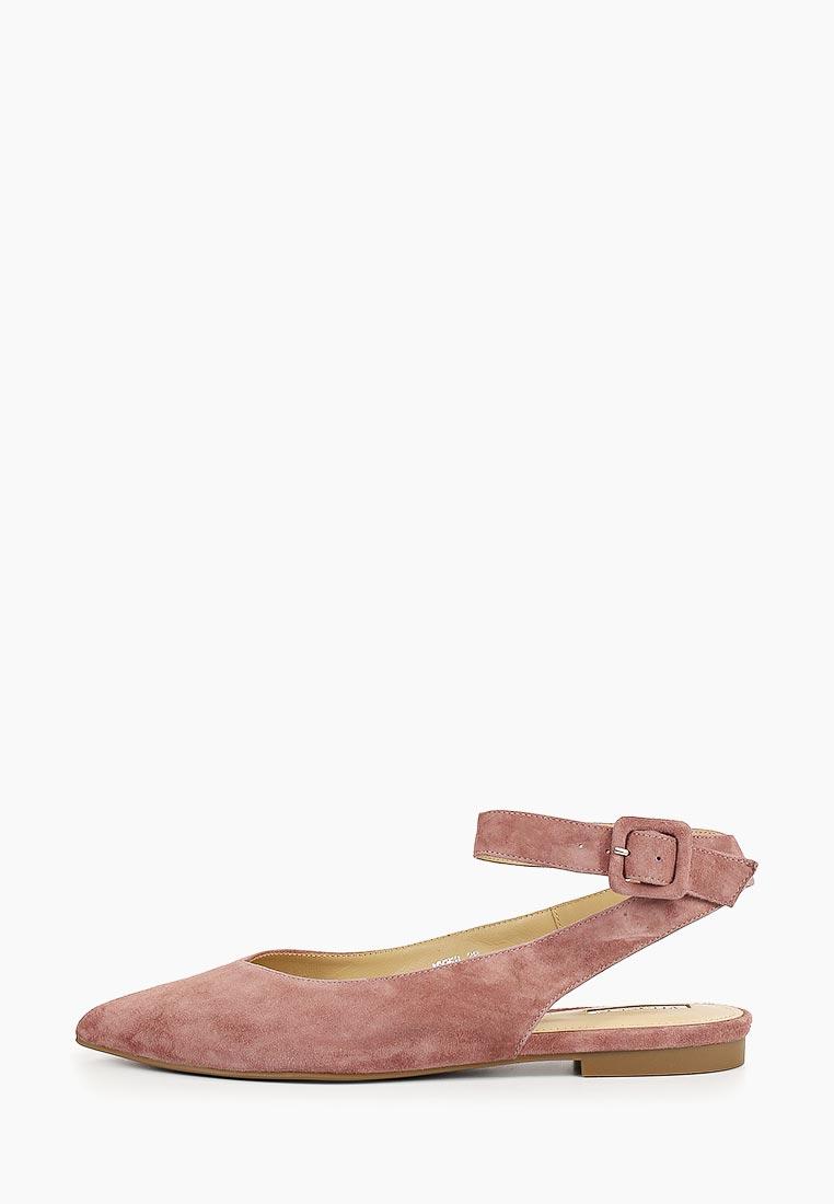 Женские туфли Vitacci (Витачи) 49958