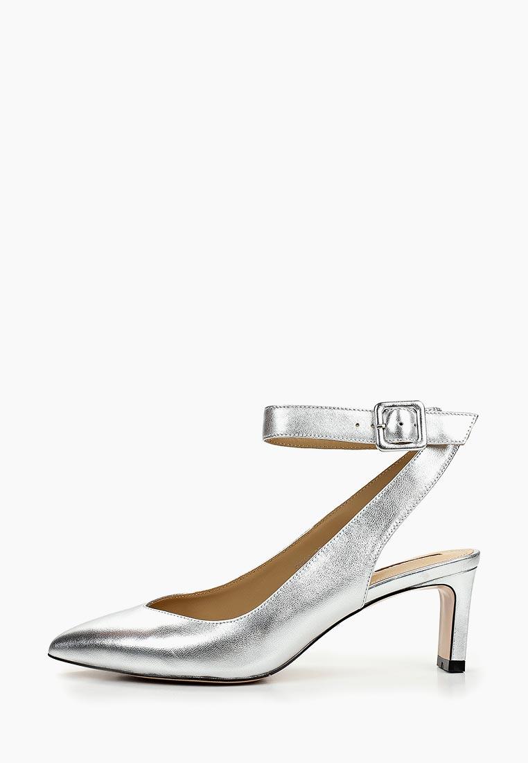 Женские туфли Vitacci (Витачи) 49983