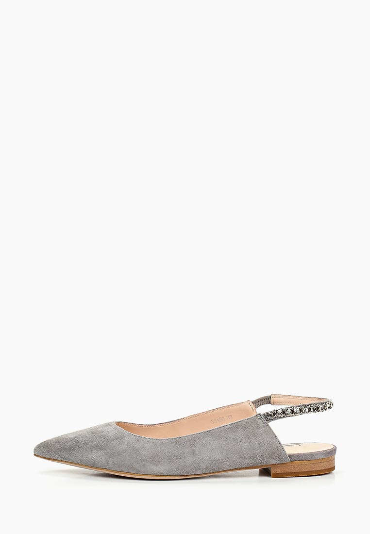 Женские туфли Vitacci (Витачи) 64490