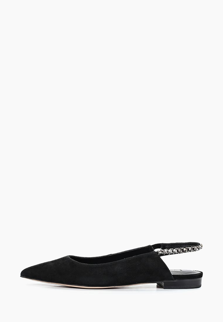 Женские туфли Vitacci (Витачи) 64491
