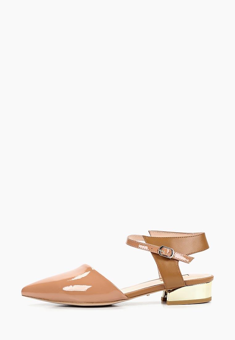 Женские туфли Vitacci (Витачи) 64545