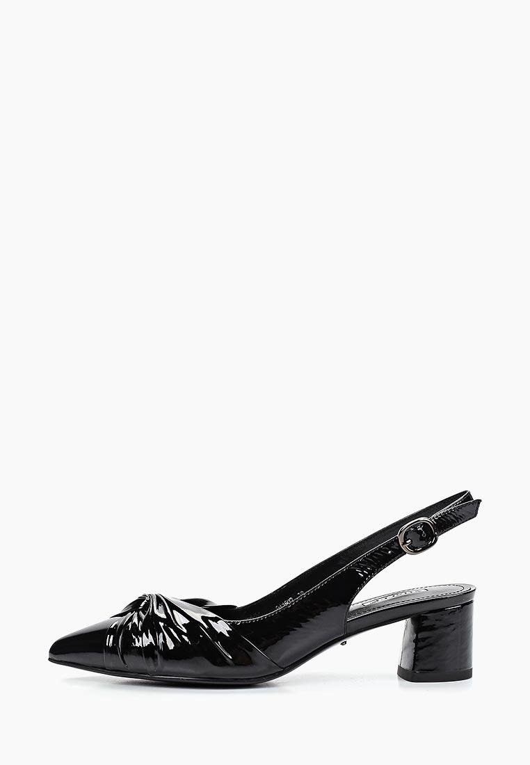Женские туфли Vitacci (Витачи) 941502