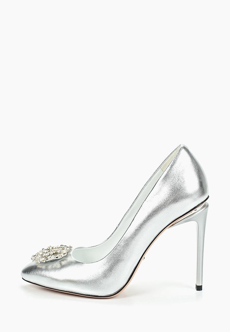 Женские туфли Vitacci (Витачи) 941564