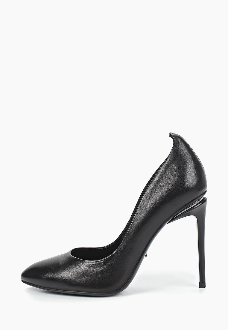 Женские туфли Vitacci (Витачи) 941657