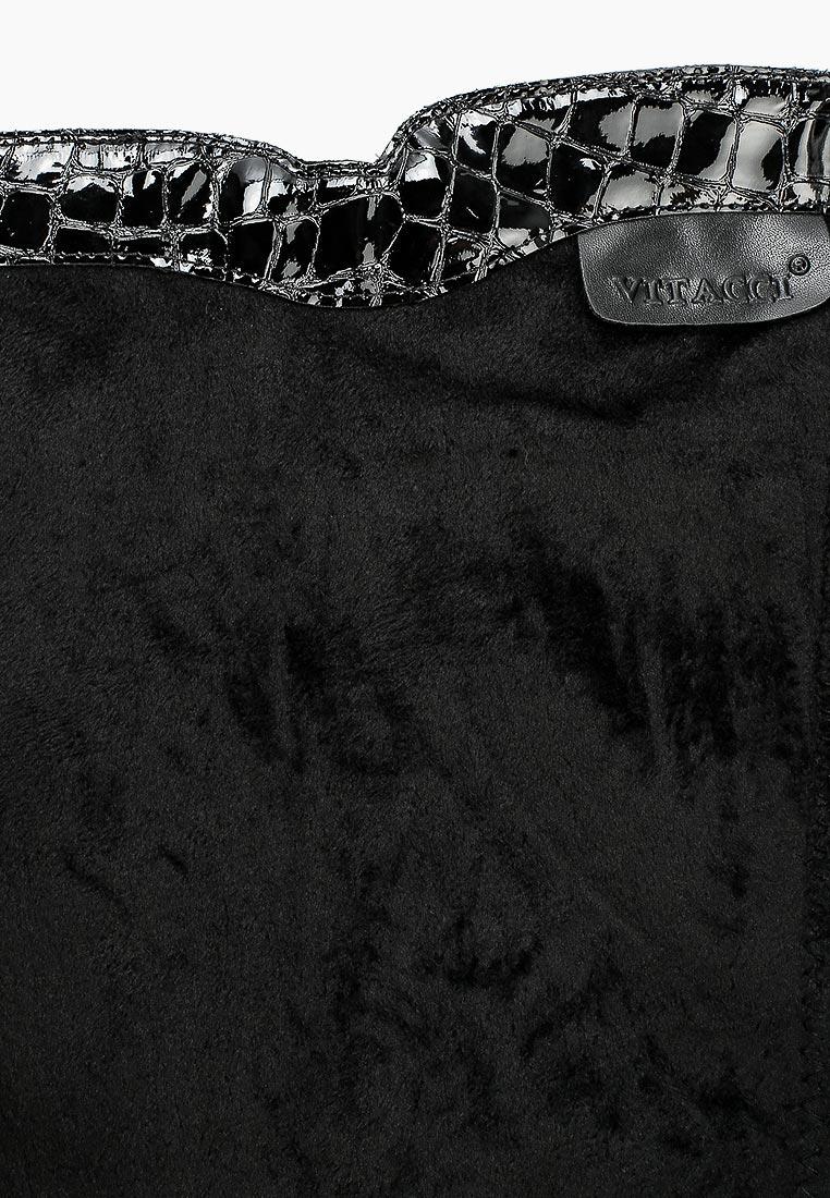 Ботфорты Vitacci (Витачи) 83299: изображение 5