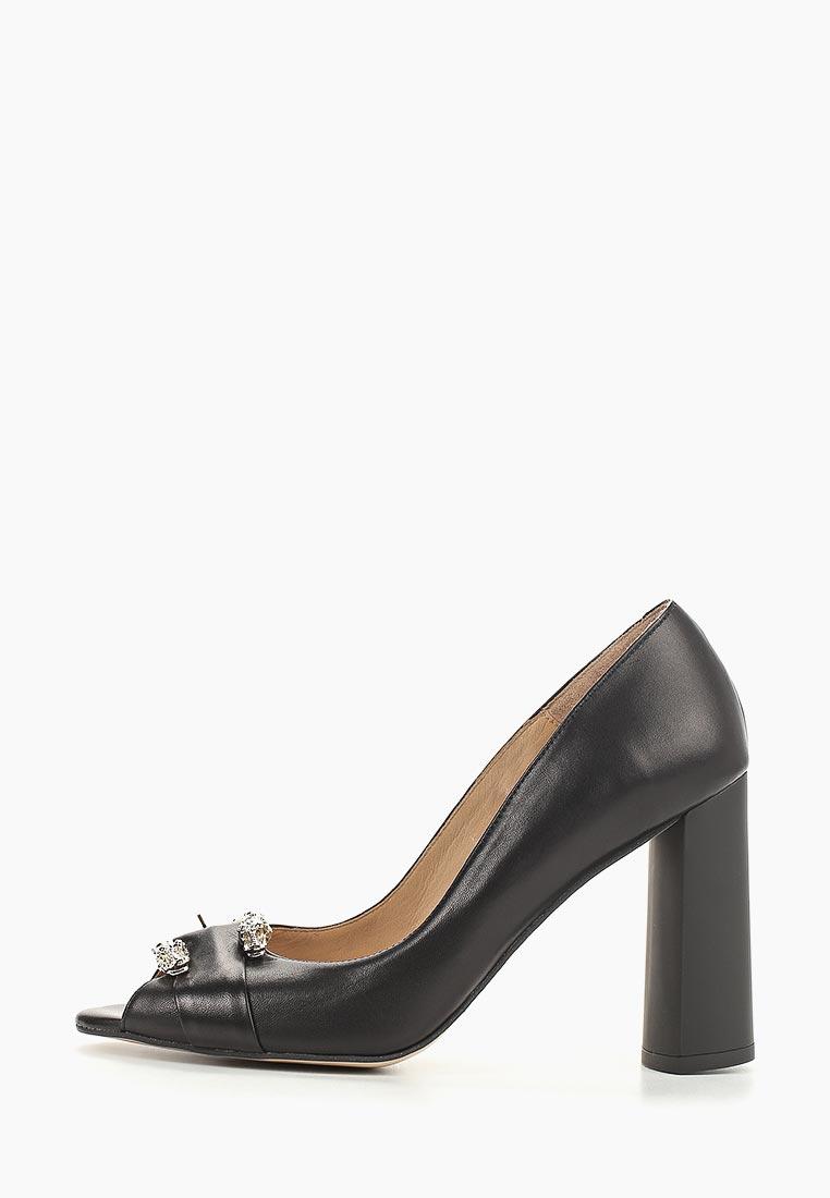 Женские туфли Vitacci (Витачи) 55015