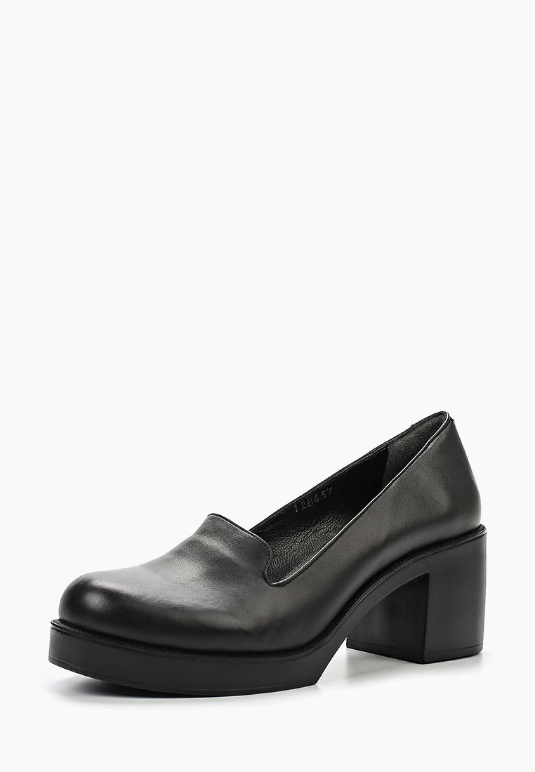 Женские туфли Vitacci (Витачи) 128457