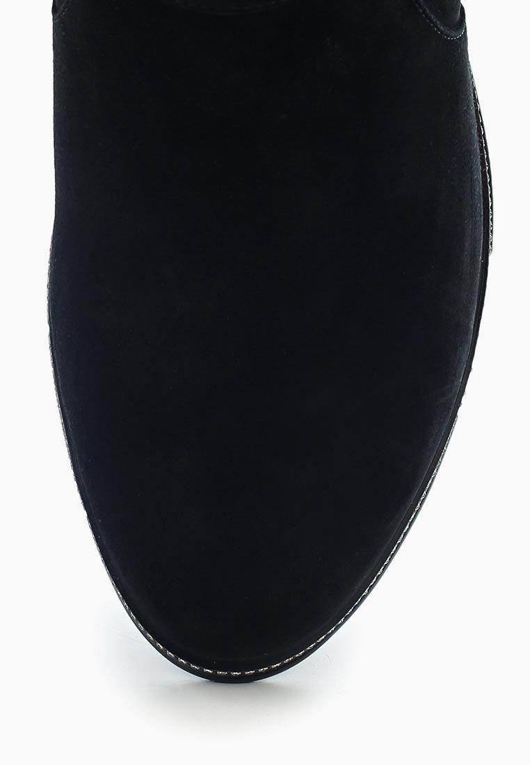 Ботфорты Vitacci (Витачи) 94644M: изображение 4
