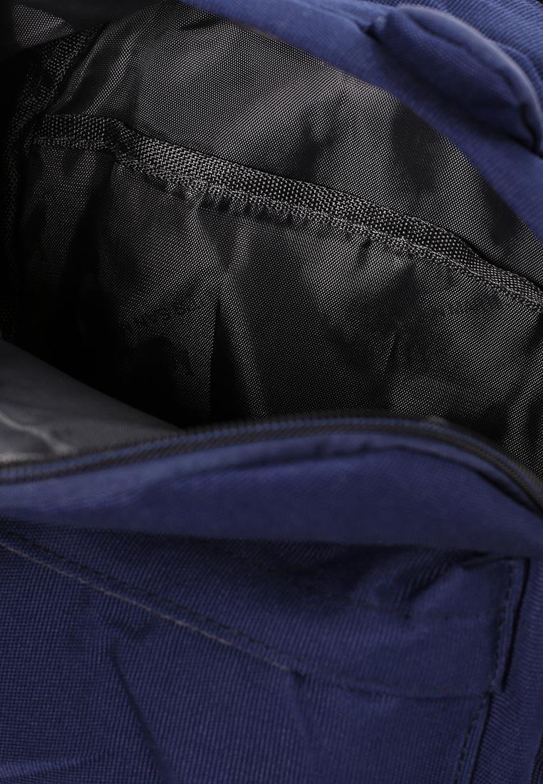 Рюкзак Vitacci (Витачи) DBY04211: изображение 3