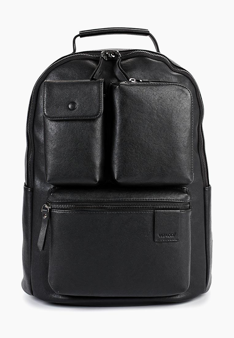 Городской рюкзак Vitacci (Витачи) BJ0177