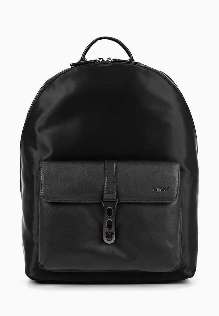 Городской рюкзак Vitacci (Витачи) BJ0186