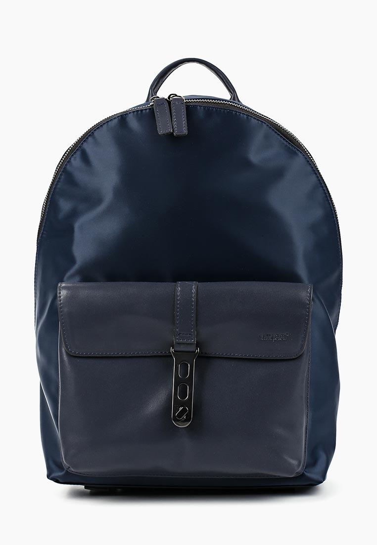 Городской рюкзак Vitacci (Витачи) BJ0189