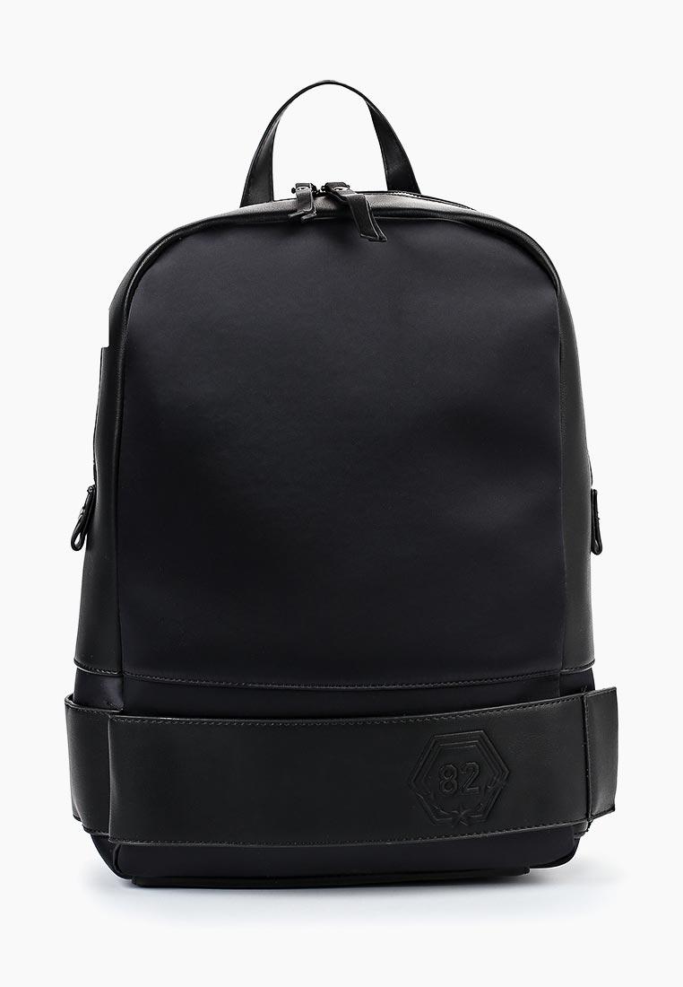 Городской рюкзак Vitacci (Витачи) CF020