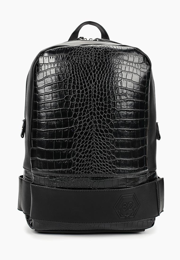 Городской рюкзак Vitacci (Витачи) CF022