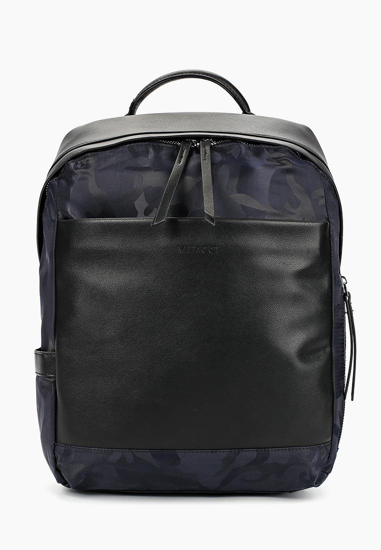 Городской рюкзак Vitacci (Витачи) CF023