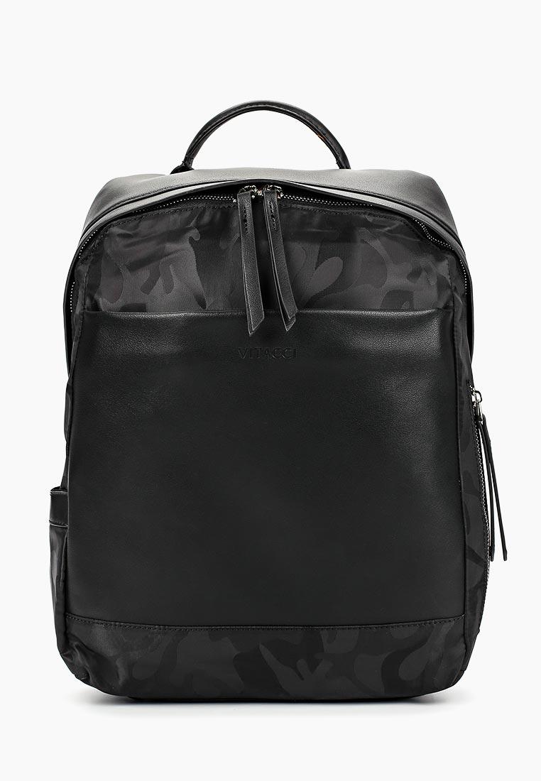 Городской рюкзак Vitacci (Витачи) CF024