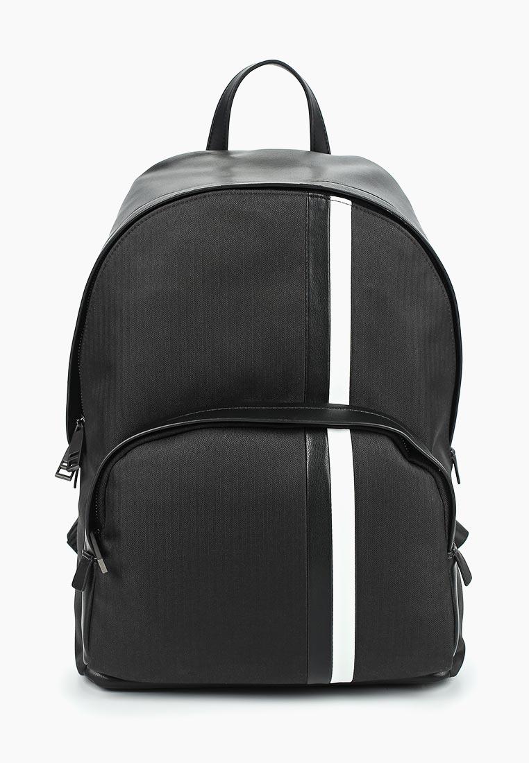 Городской рюкзак Vitacci (Витачи) BJ0103