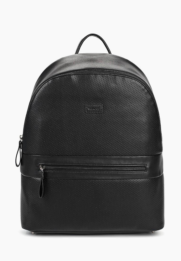 Городской рюкзак Vitacci (Витачи) BJ0105