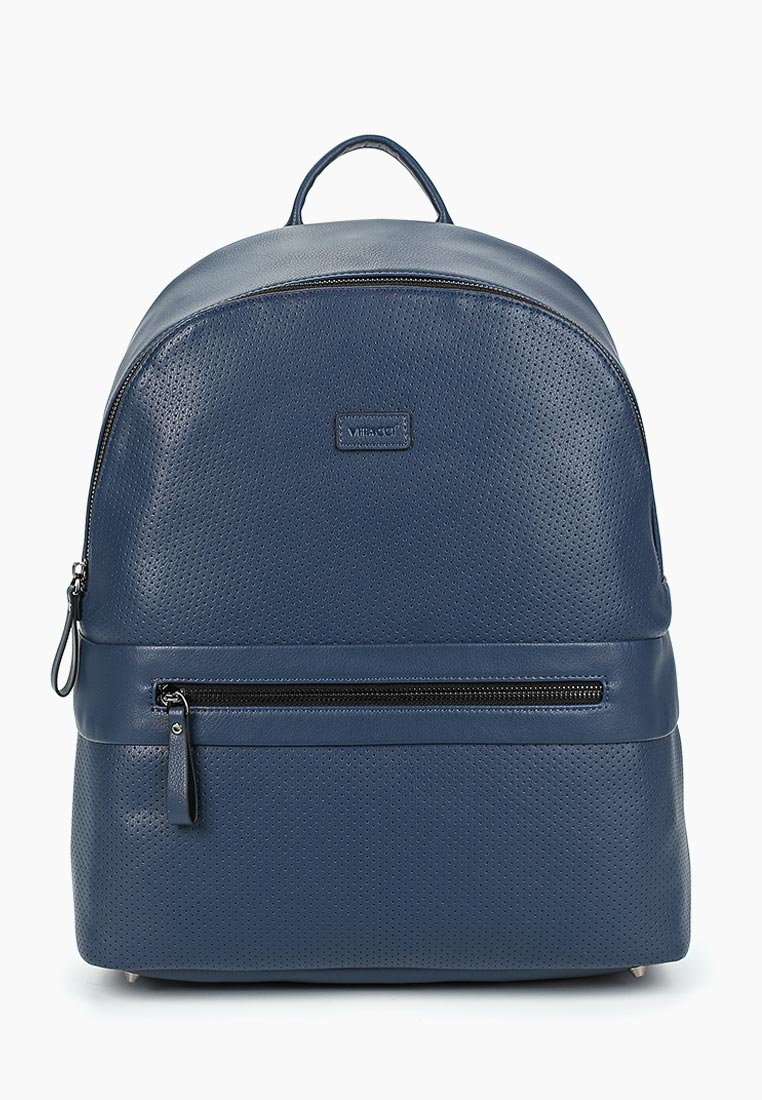Городской рюкзак Vitacci (Витачи) BJ0106