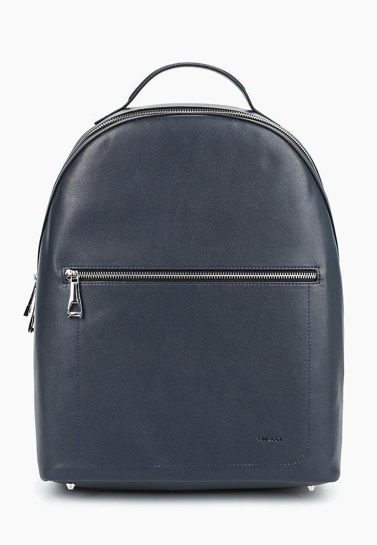 Городской рюкзак Vitacci (Витачи) BJ0108