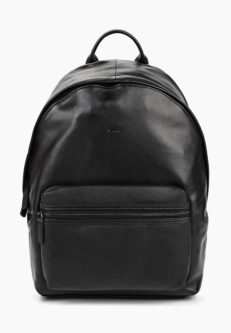 Городской рюкзак Vitacci (Витачи) BJ0172