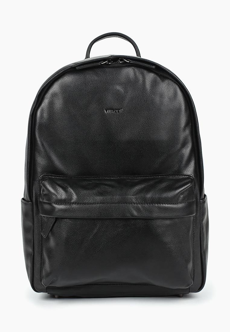 Городской рюкзак Vitacci (Витачи) BJ0173