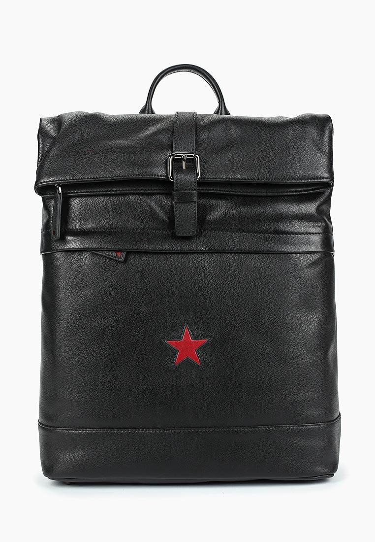 Городской рюкзак Vitacci (Витачи) BJ0174