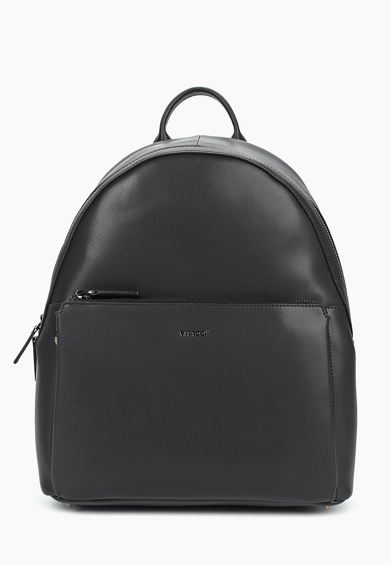Городской рюкзак Vitacci (Витачи) BJ0175