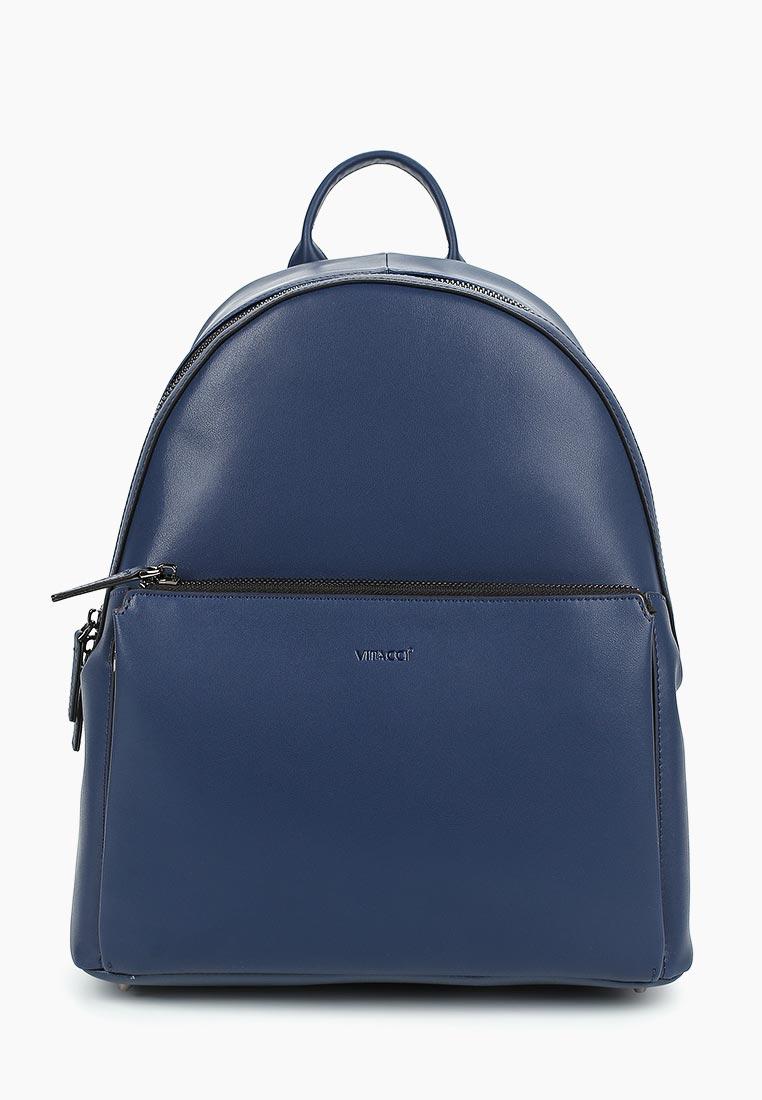Городской рюкзак Vitacci (Витачи) BJ0176